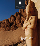 egypt-country-guide.jpg