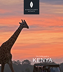 kenya-country-guide.jpg