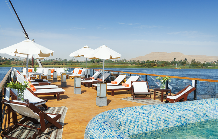 sanctuary-zein-nile-chateau-sun-deck.jpg