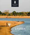 zambia-country-guide.jpg