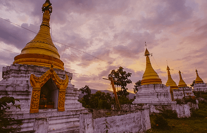 Day7_SanctuaryAnanda_Chindwin_28pagodas_Masein.png
