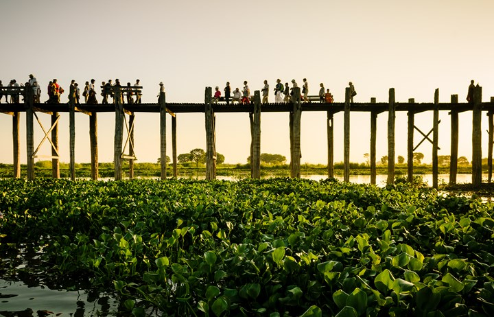 _DSC6435 U Bein Bridge Mandalay.jpg (1)